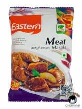 EASTERN MEAT MASALA 1KG
