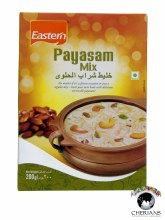 EASTERN PAYASAM MIX 200G