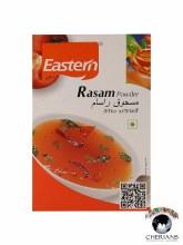 EASTERN RASAM POWDER 200GM