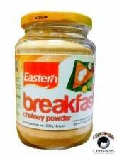 EASTERN BREAKFAST CHUTNEY 300G