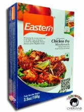 EASTERN CHICKEN FRY MASALA 100G