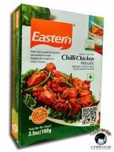 EASTERN CHILLY CHICKEN MASALA 100G