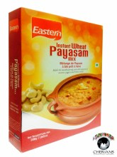 EASTERN INSTANT WHEAT PAYASAM MIX 200G