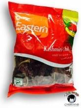 EASTERN KASHMIRI CHILLY 100G