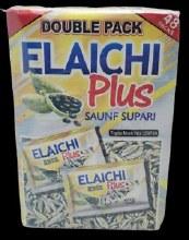 ELAICHI PLUS SUPARI 48PCS