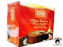 ELITE PLUM SURPRISE RICH CAKE 800G