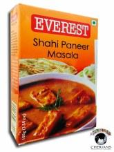 EVEREST SHAHI PANEER MASALA 100G