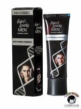 FAIR & LOVELY MEN FAIRNESS CREAM- ANTI MARKNESS 50G