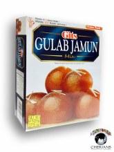 GITS GULAB JAMUN MIX 500G