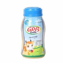 GRB PURE GHEE 100ML