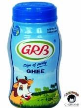 GRB PURE GHEE 1L