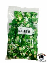 MY GUAVA CANDY 100G