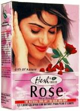 HESH ROSE PETAL POWDER 100G