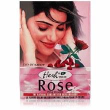HESH ROSE POWDER 50