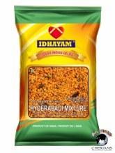 IDHAYAM HYDERABADI MIXTURE 340G