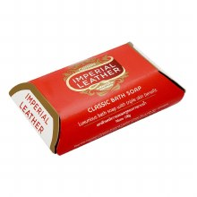 IMPERIAL LEATHER SOAP 115GM