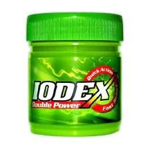 IODEX DOUBLE POWER 50G