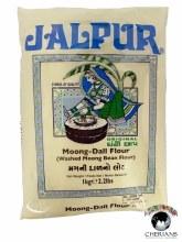 JALPUR MOONG FLOUR 2.2LB