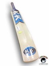 KK CRICKET BAT VX2000
