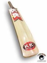 KK CRICKET BAT VX 2000