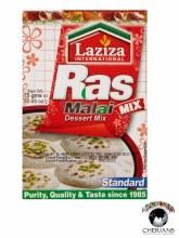 LAZIZA RASMALAI DESSERT MIX-STANDARD 75G