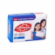 LIFEBUOY CARE SOAP 125G