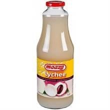 MAAZA LYCHEE JUICE DRINK 330ML