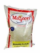 MY BHAKRI FLOUR 4LB