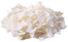 MAYOORI COCONUT CHIPS 200G