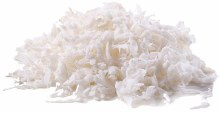 MAYOORI COCONUT FLAKES 200G