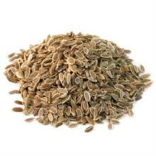 MY DILL SEEDS 14OZ