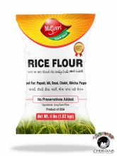 MAYOORI RICE FLOUR 4LB