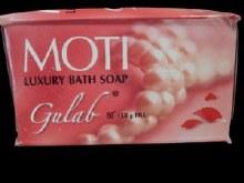 MOTI  SOAP 145GM
