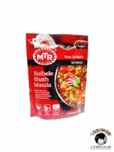 MTR BISIBE BHT PAST 200GM