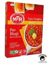 MTR PAV BHAJI 300GM