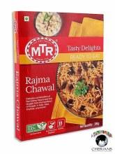 MTR RAJMA CHAWAL 300GM