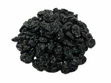 MY BLACK RAISINS 2LB