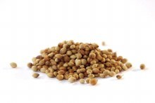 MAYOORI CORIANDER SEEDS 7 OZ