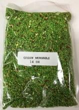 MY GREEN MUKHWAS 14OZ