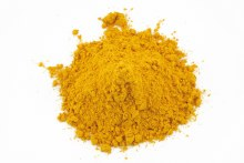 MAYOORI TURMERIC POWDER 2LB