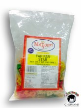 MAYOORI FAR FAR STAR 200G