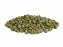 MY GREEN WHOLE PEAS 2LB