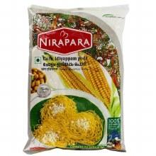 NIRAPARA CORN IDIYAPPAM PODI 2.2LB