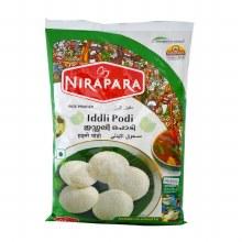 NIRAPARA IDLI PODI 2.2LB