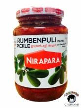 NIRAPARA IRUMBENPULI (KARAMBULA) PICKLE 400G