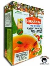 NIRAPARA RASAM POWDER 200G