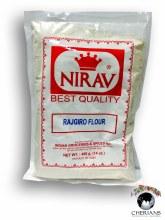 NIRAV RAJGIRA FLOUR 400G
