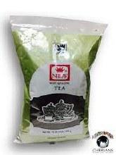 NIRAV TEA 1LB