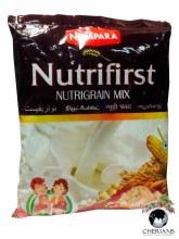 NUTRIFIRST MULTIGRAIN MIX 1KG