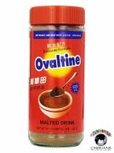 OVALTINE MALTED DRINK 400G
